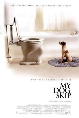 https://imgc.allpostersimages.com/img/posters/my-dog-skip_u-L-F4S5OV0.jpg?artPerspective=n