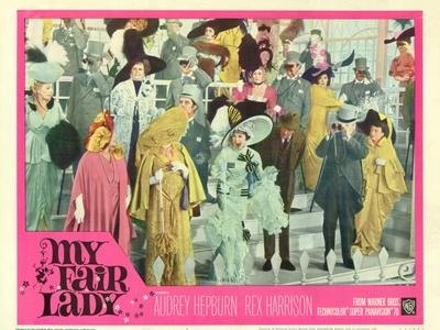 https://imgc.allpostersimages.com/img/posters/my-fair-lady-1964_u-L-P98AQV0.jpg?artPerspective=n