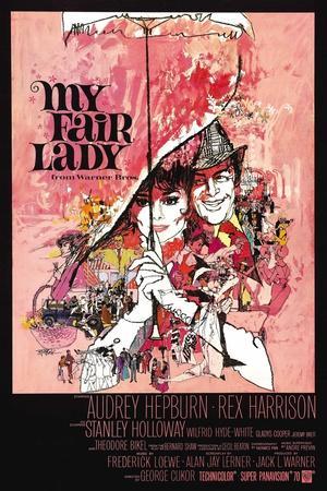 https://imgc.allpostersimages.com/img/posters/my-fair-lady-1964_u-L-PTZWIN0.jpg?artPerspective=n