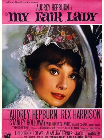 https://imgc.allpostersimages.com/img/posters/my-fair-lady-audrey-hepburn-1964_u-L-PT9P5P0.jpg?artPerspective=n