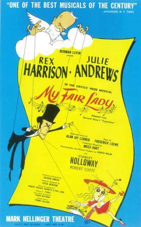 https://imgc.allpostersimages.com/img/posters/my-fair-lady-broadway-poster-1956_u-L-F4O2VB0.jpg?p=0