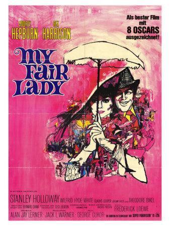 https://imgc.allpostersimages.com/img/posters/my-fair-lady-german-movie-poster-1964_u-L-P9A4510.jpg?artPerspective=n
