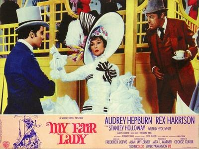 https://imgc.allpostersimages.com/img/posters/my-fair-lady-italian-movie-poster-1964_u-L-P9979W0.jpg?artPerspective=n