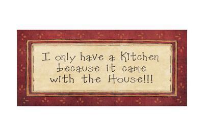 https://imgc.allpostersimages.com/img/posters/my-kitchen_u-L-PT1CYG0.jpg?p=0
