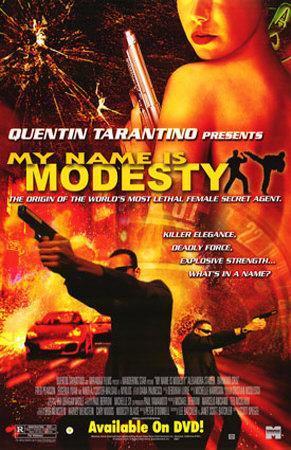https://imgc.allpostersimages.com/img/posters/my-name-is-modesty_u-L-EL1S20.jpg?artPerspective=n