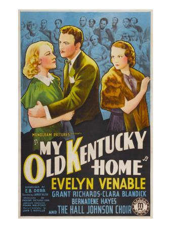 https://imgc.allpostersimages.com/img/posters/my-old-kentucky-home-clara-blandick-grant-richards-evelyn-venable-1938_u-L-P7ZMFN0.jpg?artPerspective=n