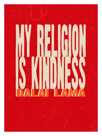 https://imgc.allpostersimages.com/img/posters/my-religion_u-L-F7TJ5M0.jpg?p=0