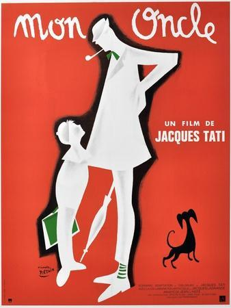 https://imgc.allpostersimages.com/img/posters/my-uncle-1958-mon-oncle-directed-by-jacques-tati_u-L-PIO8A10.jpg?artPerspective=n