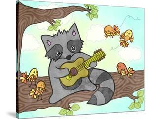Serenade by My Zoetrope