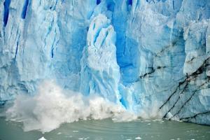 Glacier Perito Moreno by my1stimpressions.com