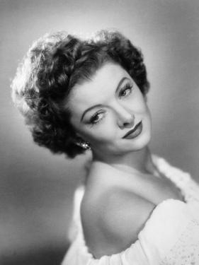 Myrna Loy, 1946