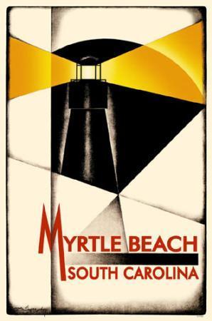 https://imgc.allpostersimages.com/img/posters/myrtle-beach-lighthouse_u-L-F4VB220.jpg?p=0