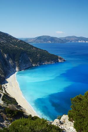 https://imgc.allpostersimages.com/img/posters/myrtos-beach-cephalonia-ionian-islands-greek-islands-greece-europe_u-L-PQ8NZB0.jpg?p=0