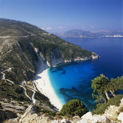 https://imgc.allpostersimages.com/img/posters/myrtos-beach-north-west-coast-kefalonia-ionian-islands-greek-islands-greece_u-L-PWFAQQ0.jpg?p=0