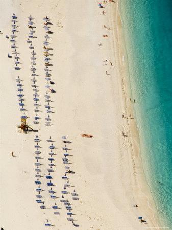 https://imgc.allpostersimages.com/img/posters/myrtos-beach-the-best-beach-for-sand-near-assos-kefalonia-cephalonia-greece-europe_u-L-P2J85G0.jpg?p=0
