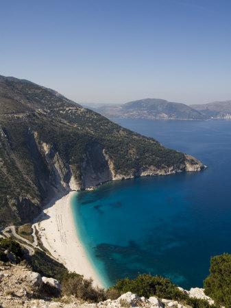 https://imgc.allpostersimages.com/img/posters/myrtos-beach-the-best-beach-for-sand-near-assos-kefalonia-cephalonia-greece-europe_u-L-P2J86J0.jpg?p=0