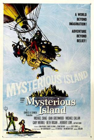 https://imgc.allpostersimages.com/img/posters/mysterious-island_u-L-F4S9T80.jpg?artPerspective=n