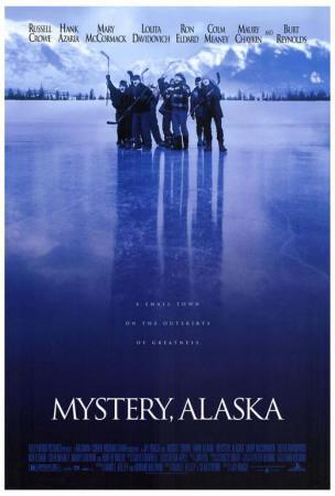 https://imgc.allpostersimages.com/img/posters/mystery-alaska_u-L-F4S5OW0.jpg?artPerspective=n