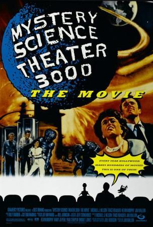 https://imgc.allpostersimages.com/img/posters/mystery-science-theater-3000_u-L-F4S5N90.jpg?artPerspective=n