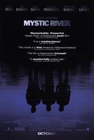 https://imgc.allpostersimages.com/img/posters/mystic-river_u-L-F4Q4YQ0.jpg?artPerspective=n