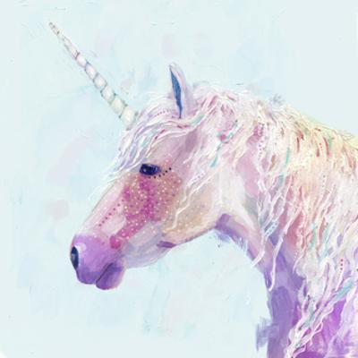 Mystic Unicorn II