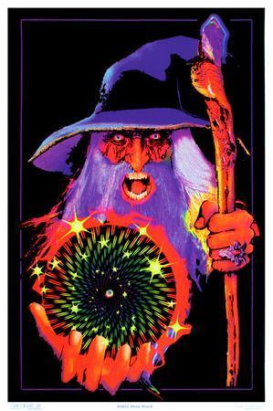 https://imgc.allpostersimages.com/img/posters/mystic-wizard-flocked-blacklight-poster_u-L-F5H6JR0.jpg?artPerspective=n