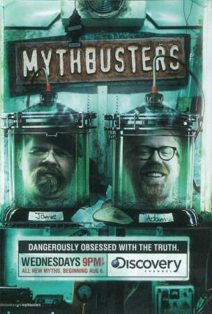 https://imgc.allpostersimages.com/img/posters/mythbusters_u-L-F4S5SX0.jpg?artPerspective=n