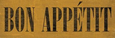 Bon Appetit IV