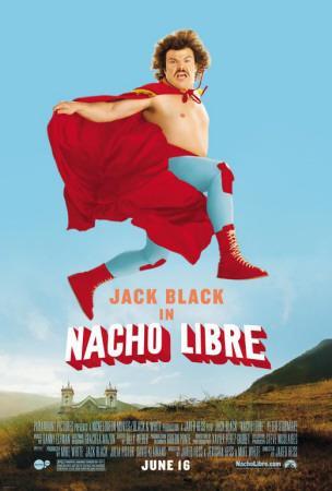 https://imgc.allpostersimages.com/img/posters/nacho-libre_u-L-F4S5660.jpg?artPerspective=n