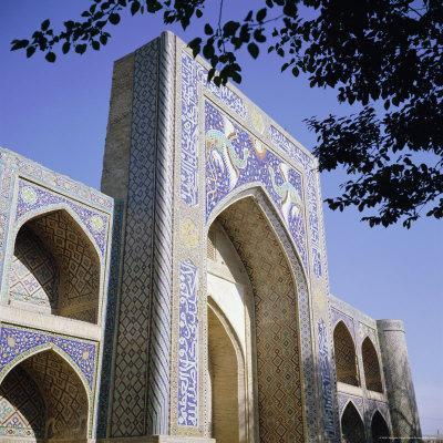 https://imgc.allpostersimages.com/img/posters/nadir-divan-bigi-madrasah-1622-lyabi-khauz-bukhara-uzbekistan-fsu-central-asia-asia_u-L-P2QU310.jpg?p=0