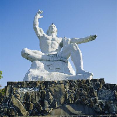 https://imgc.allpostersimages.com/img/posters/nagasaki-peace-park-peace-statue-nagasaki-japan_u-L-P2QU990.jpg?p=0