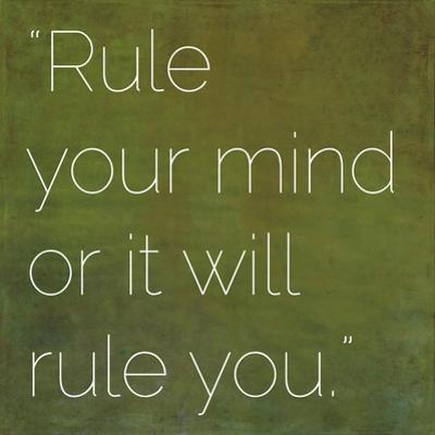 Inspirational Quote by Gautama Buddha (563 BC-483 BC)