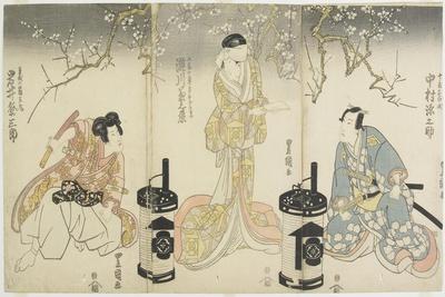 https://imgc.allpostersimages.com/img/posters/nakamura-gennosuke-as-suketsune-segawa-kikunojo-as-the-wife-of-suketsune_u-L-PUUG4I0.jpg?artPerspective=n