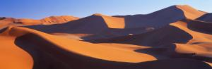 Namib Desert, Nambia, Africa