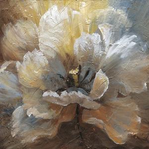 Blooming III by Nan