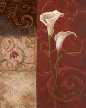 Lily Grace by Nan