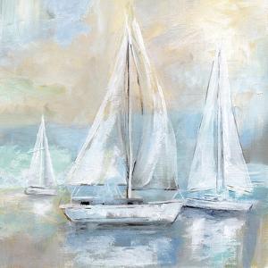 Sail Away by Nan