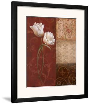 Tulip Grace by Nan
