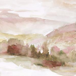 Windscape II by Nan