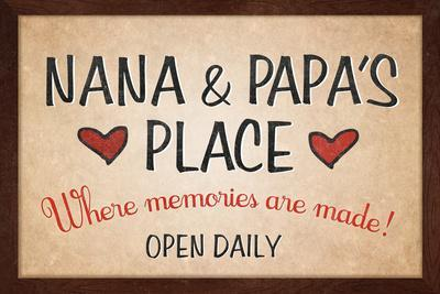 https://imgc.allpostersimages.com/img/posters/nana-and-papa-s-place_u-L-PXJC0O0.jpg?artPerspective=n