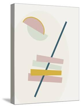 Bauhaus by Nanamia Design