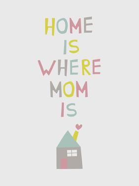 Home by Nanamia Design
