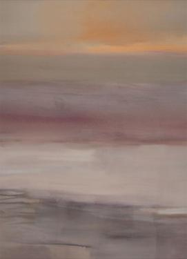 Comfort by Nancy Ortenstone