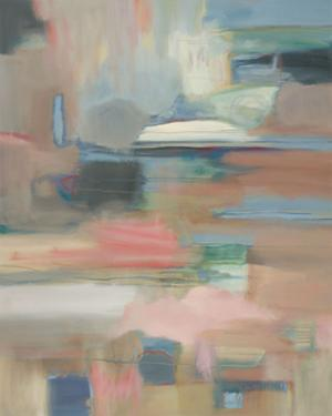Dreamscape by Nancy Ortenstone