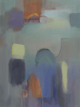 Inside the Song by Nancy Ortenstone