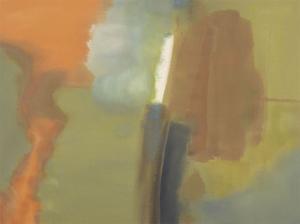 Journey to Light by Nancy Ortenstone