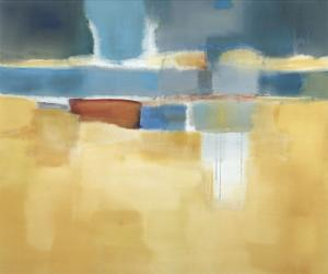 Mirage by Nancy Ortenstone