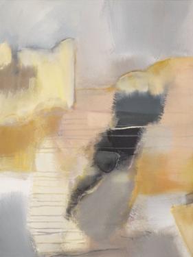 Passageway by Nancy Ortenstone
