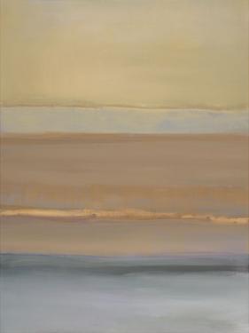 Quiet Light II by Nancy Ortenstone