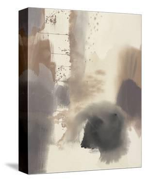Winter Light II by Nancy Ortenstone